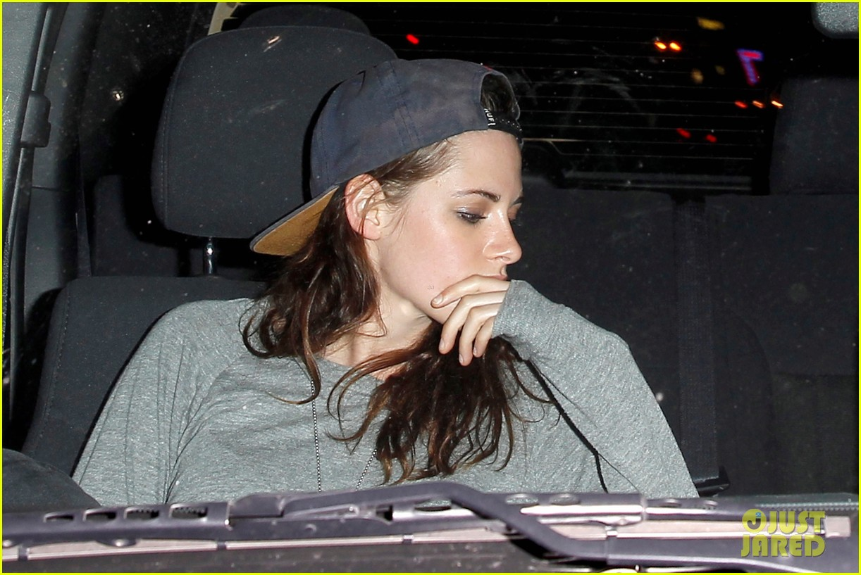 kristen stewart terrified of starring in equals 08