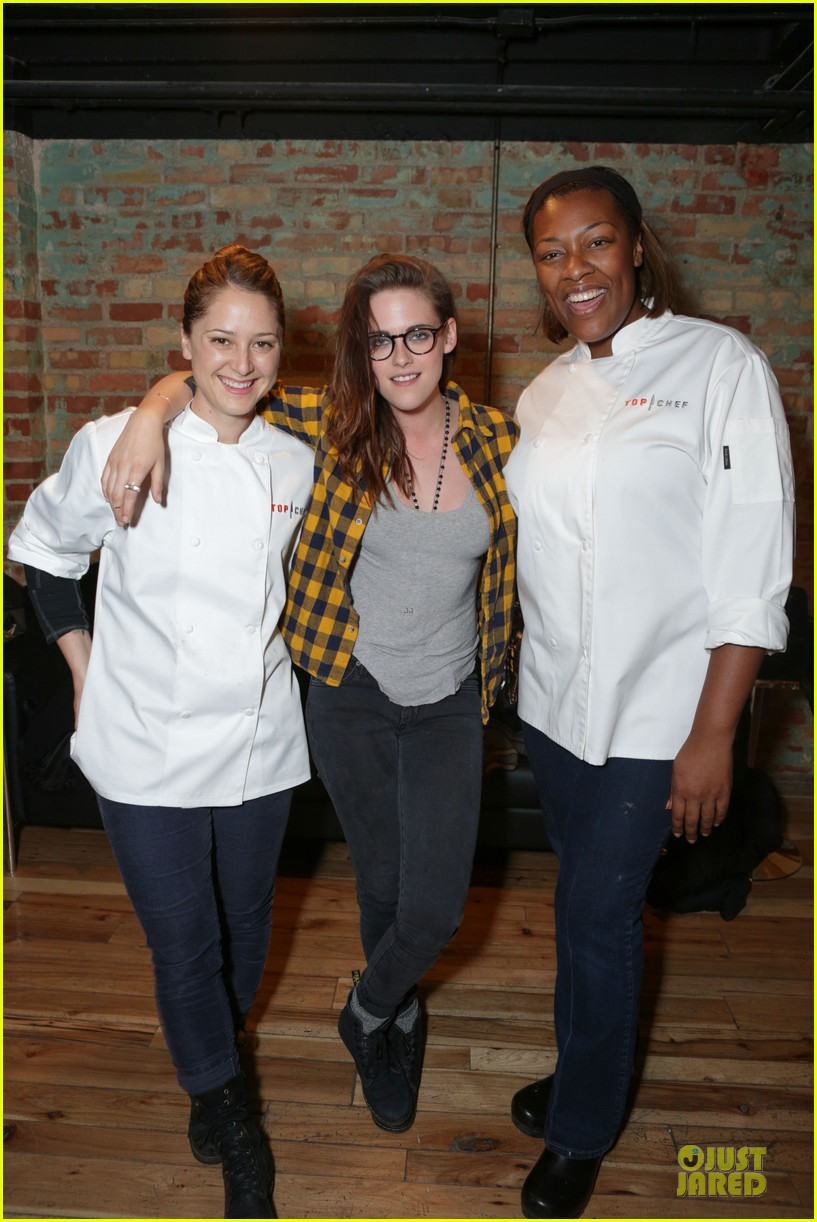 kristen stewart emile hirsch camp x ray sundance party 013034232