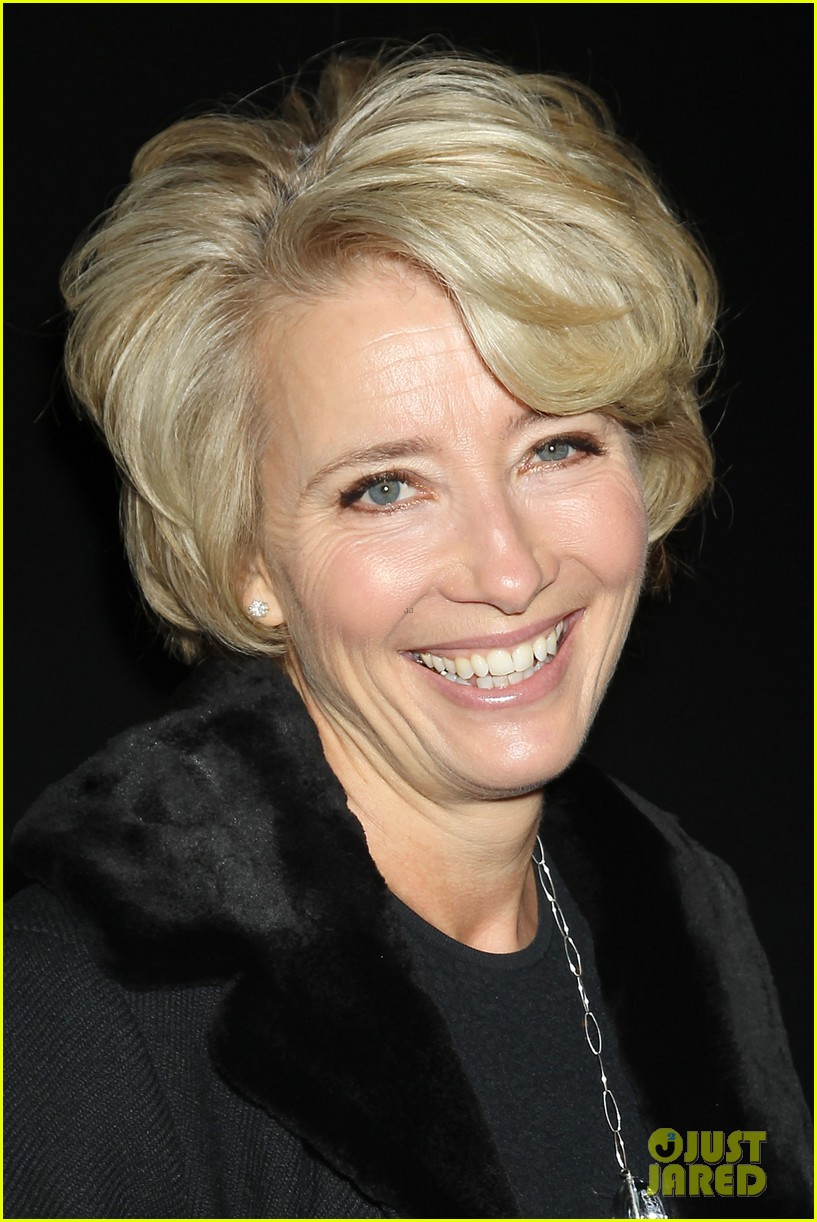 meryl streep emma thompson nbr awards gala 2014 043024874