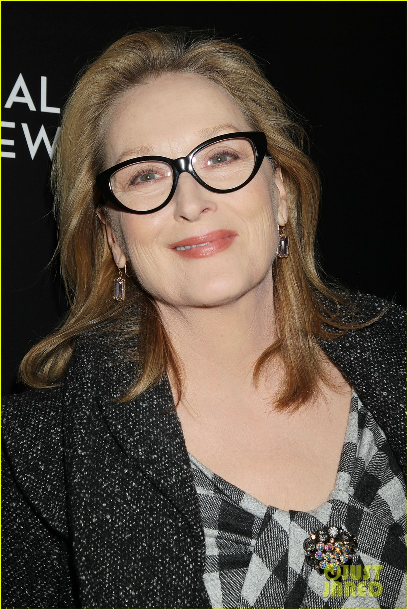meryl streep emma thompson nbr awards gala 2014 073024877