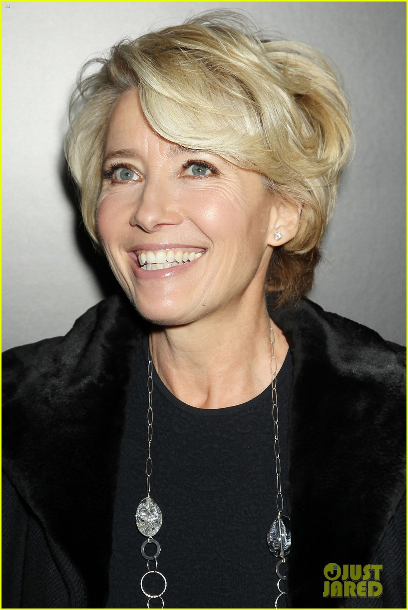 meryl streep emma thompson nbr awards gala 2014 13
