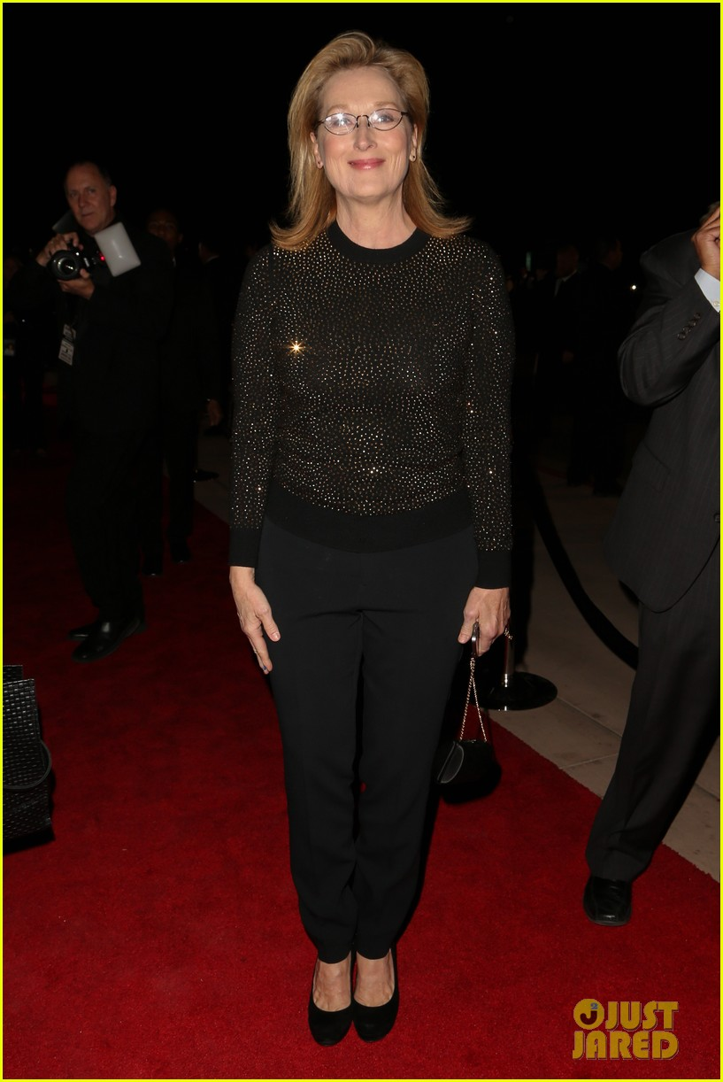 meryl streep tom hanks palm springs film festival 2014 01