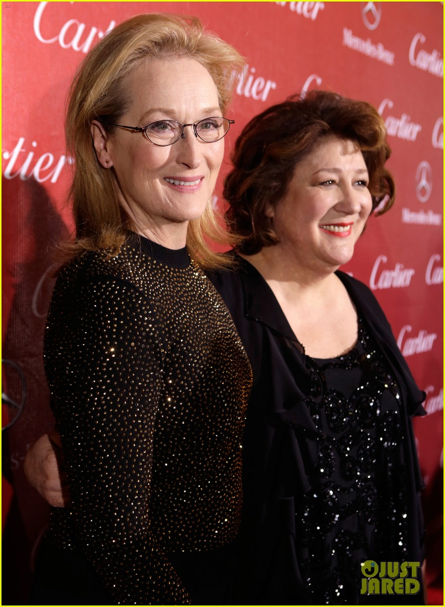 meryl streep tom hanks palm springs film festival 2014 043022883