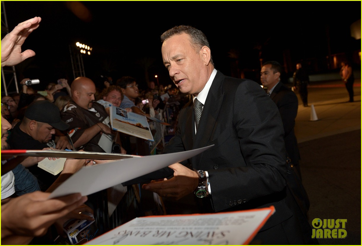 meryl streep tom hanks palm springs film festival 2014 06