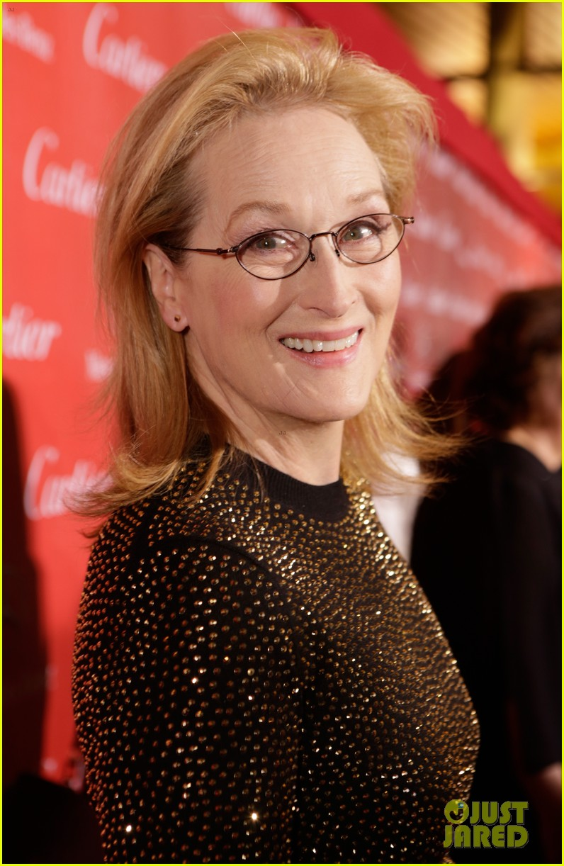 meryl streep tom hanks palm springs film festival 2014 08
