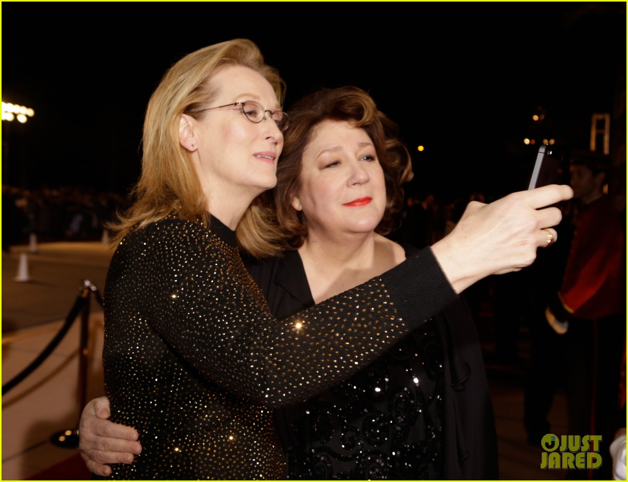 meryl streep tom hanks palm springs film festival 2014 10