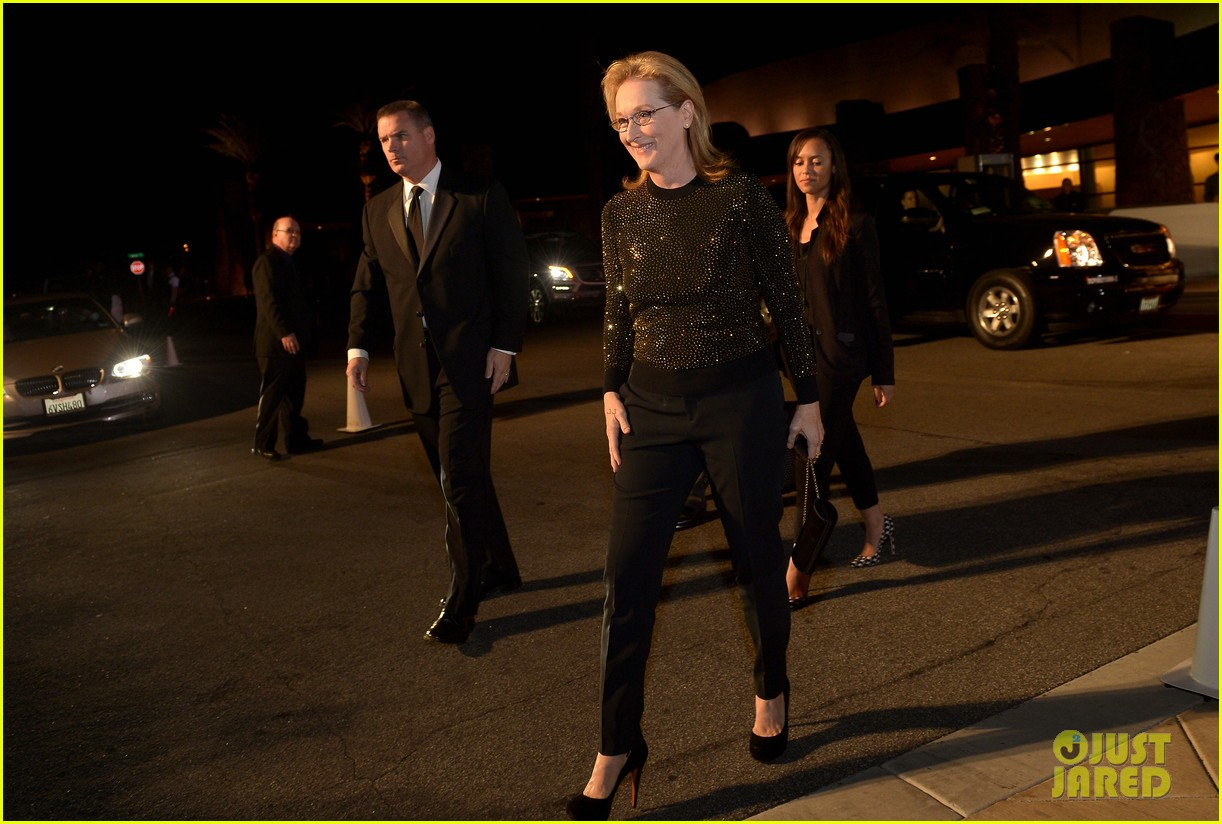 meryl streep tom hanks palm springs film festival 2014 133022892