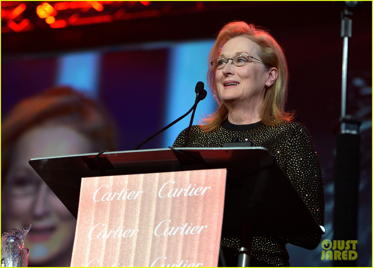 meryl streep tom hanks palm springs film festival 2014 243022903