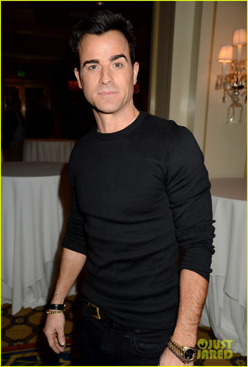 justin theroux jonathan groff hbos tca winter tour panel 02