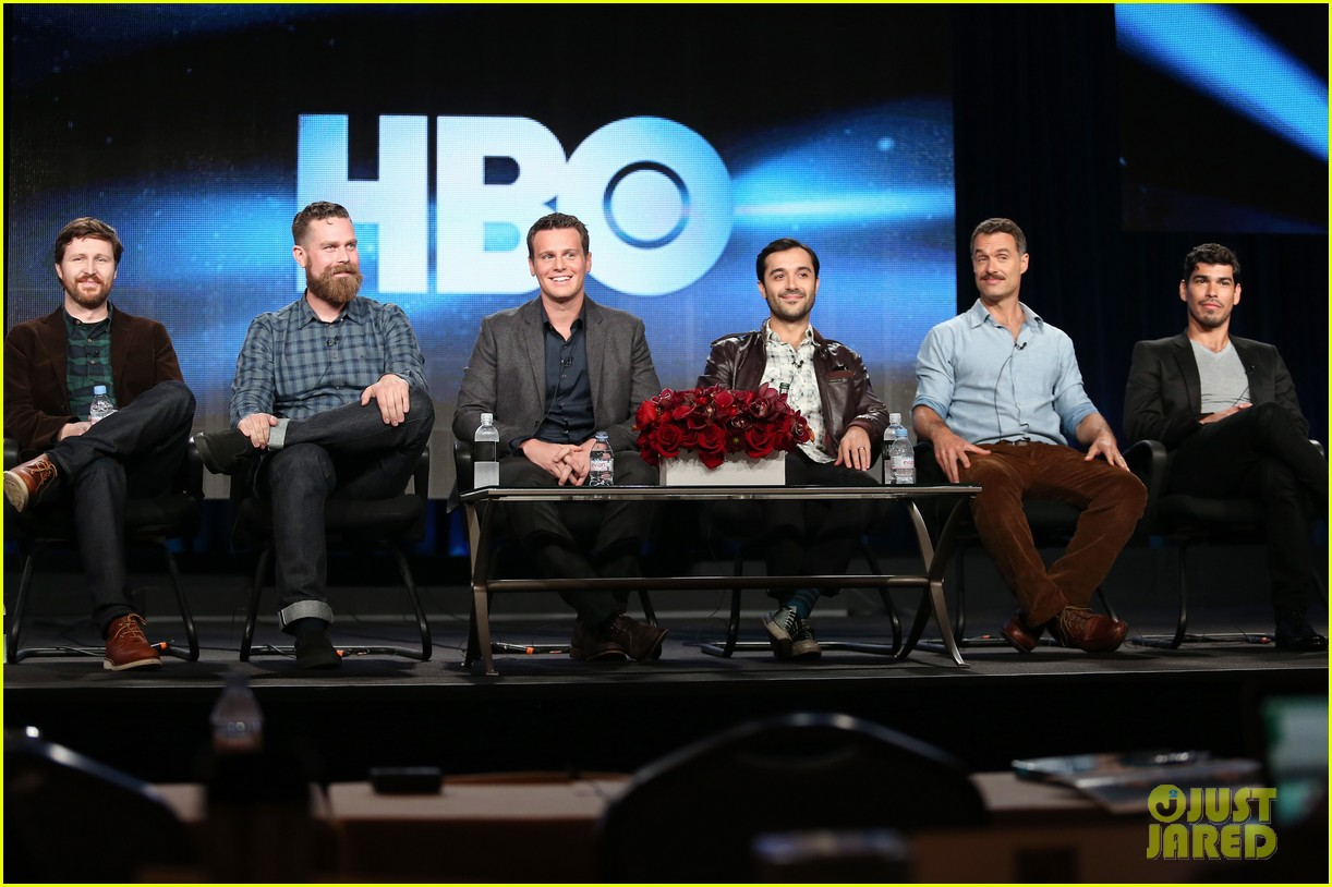 justin theroux jonathan groff hbos tca winter tour panel 063026569