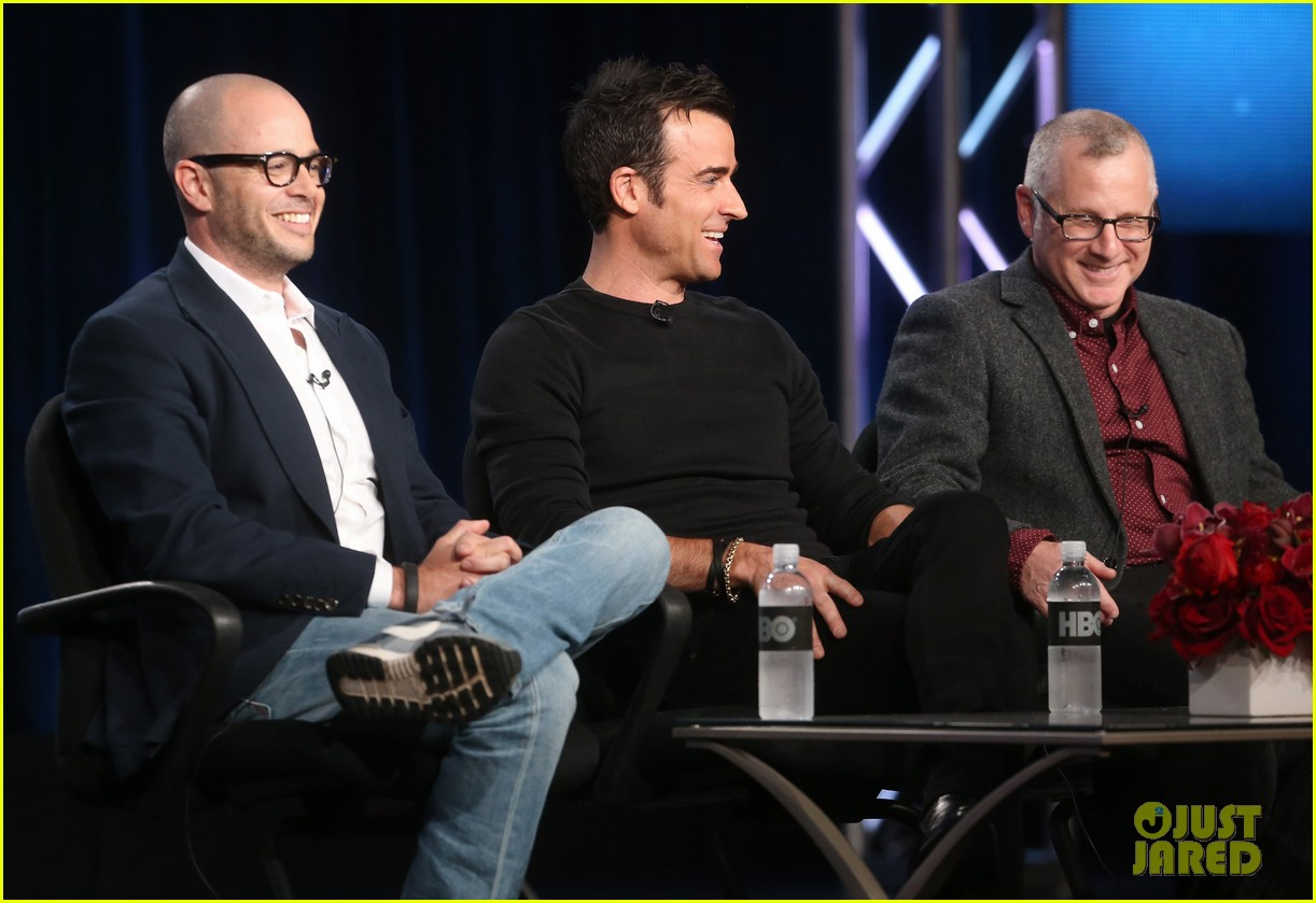 justin theroux jonathan groff hbos tca winter tour panel 113026574