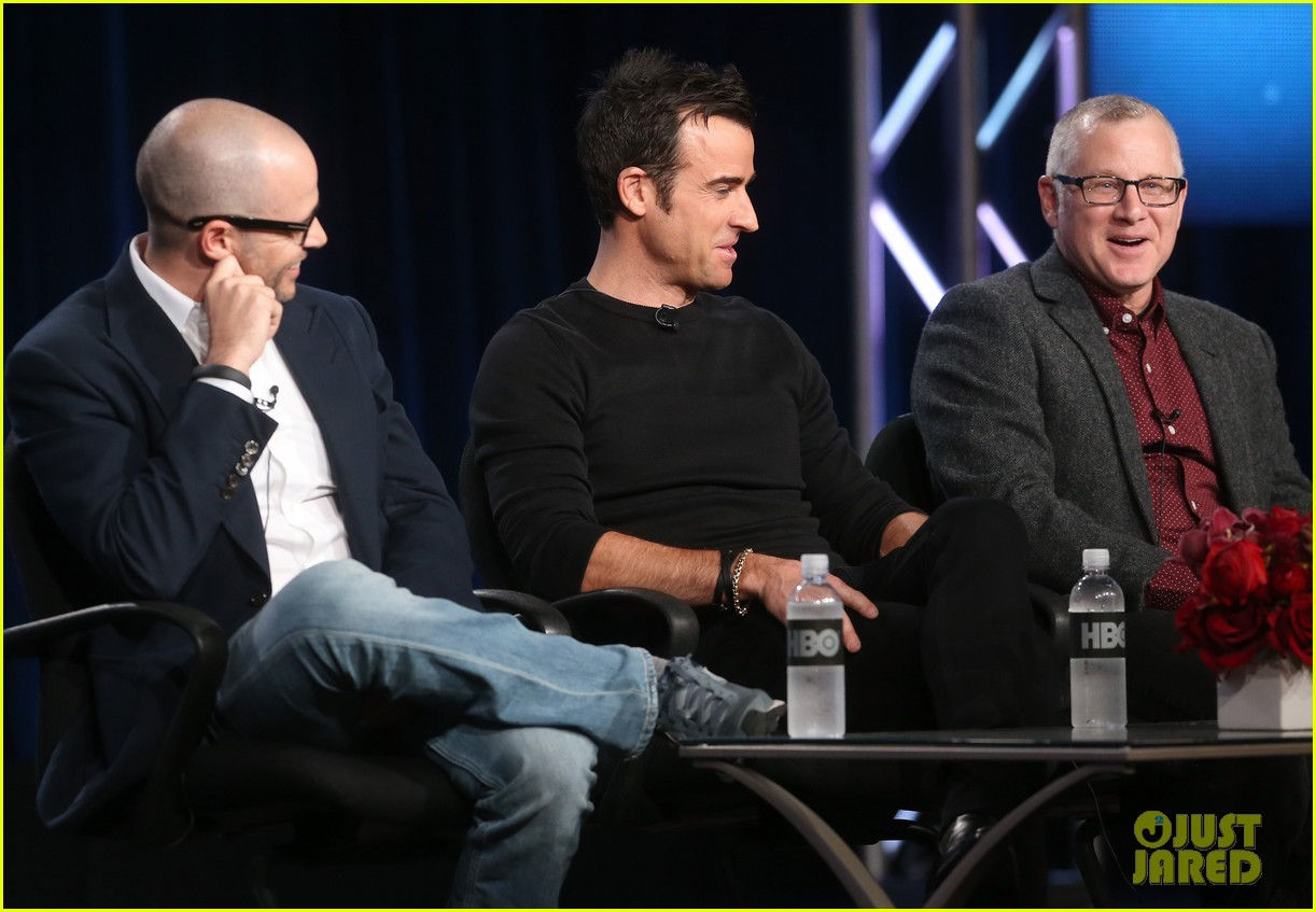 justin theroux jonathan groff hbos tca winter tour panel 123026575