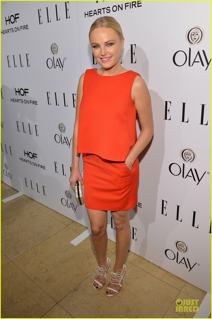 kate walsh malin akerman elle women in tv celebration 2014 083038231