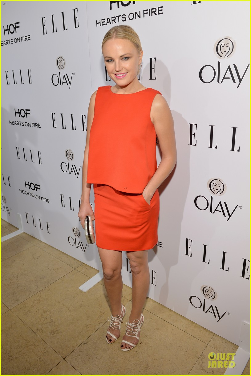 kate walsh malin akerman elle women in tv celebration 2014 09