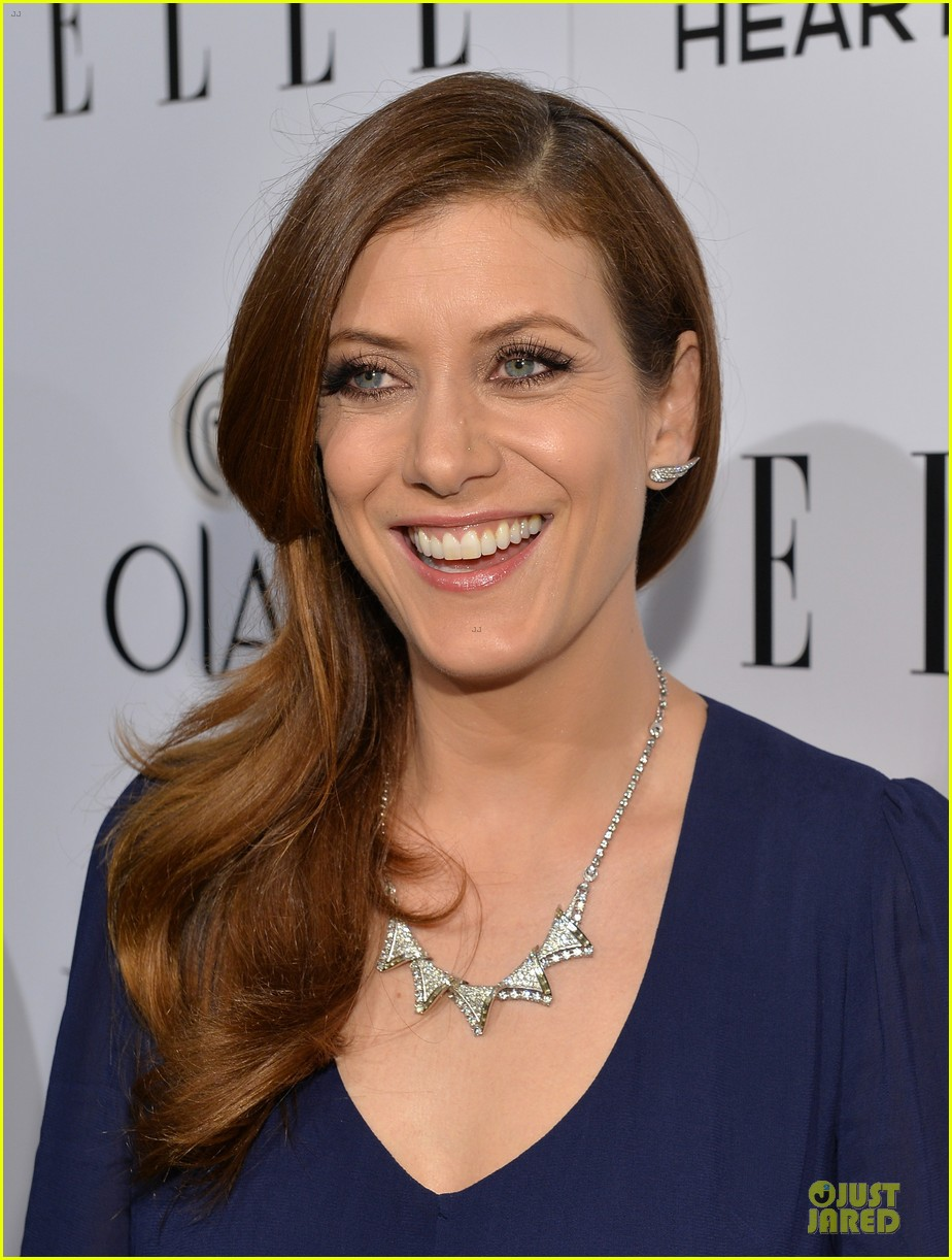 kate walsh malin akerman elle women in tv celebration 2014 13