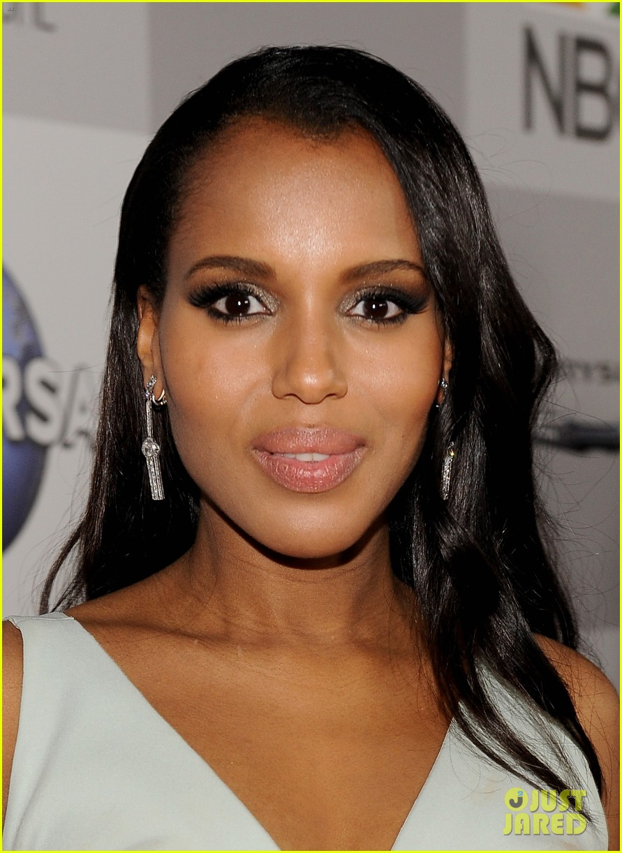kerry washington nnamdi asomugha golden globes after party 2014 043029977