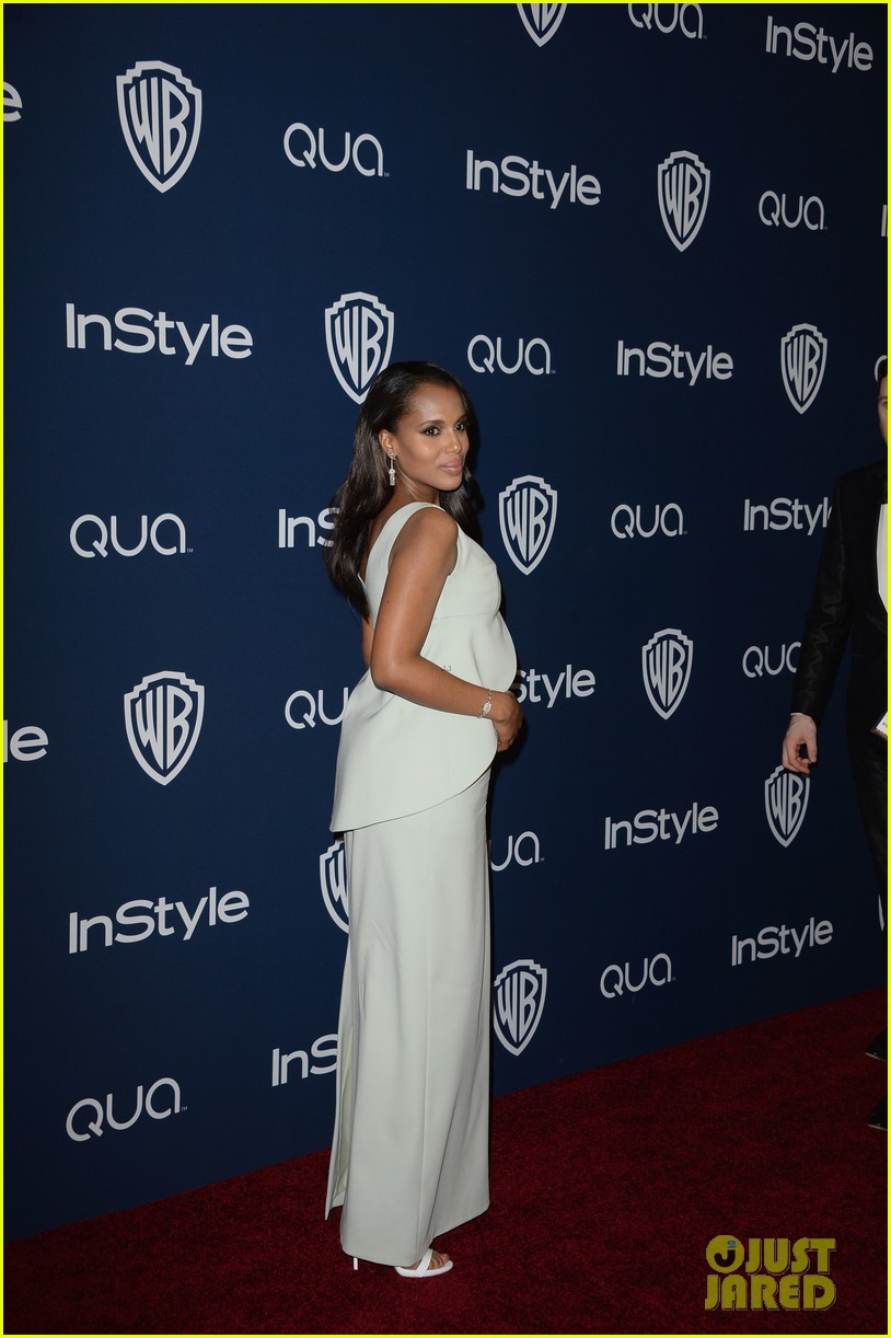 kerry washington nnamdi asomugha golden globes after party 2014 063029979