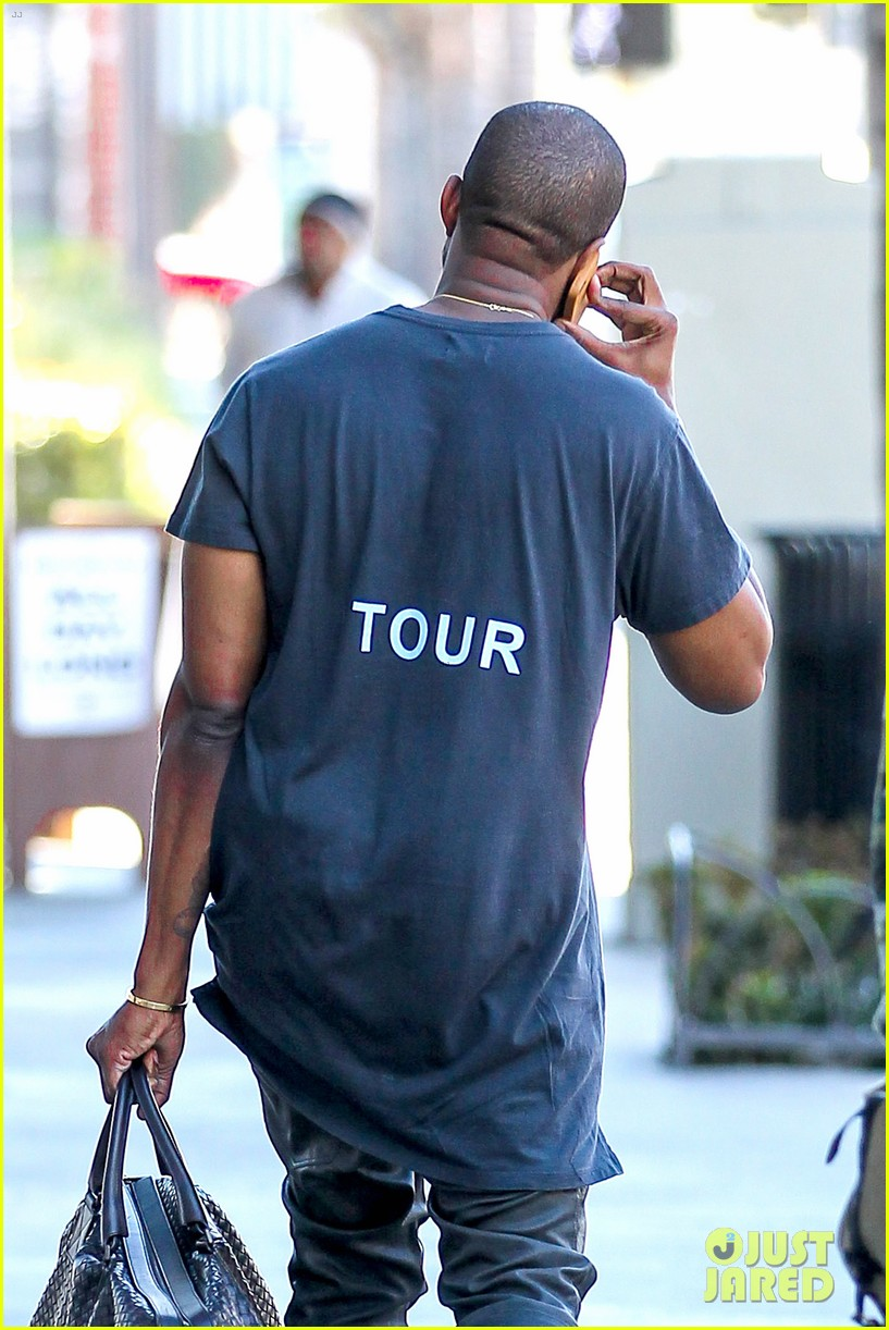 kanye west allegedly attacks man who screamed racial slurs at kim kardashian 02