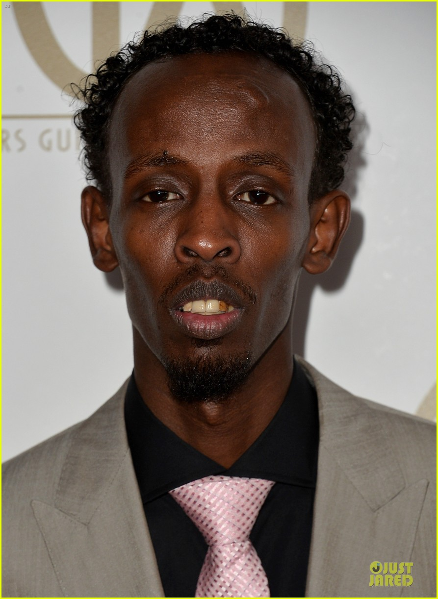forest whitaker barkhad abdi producers guild awards 2014 04