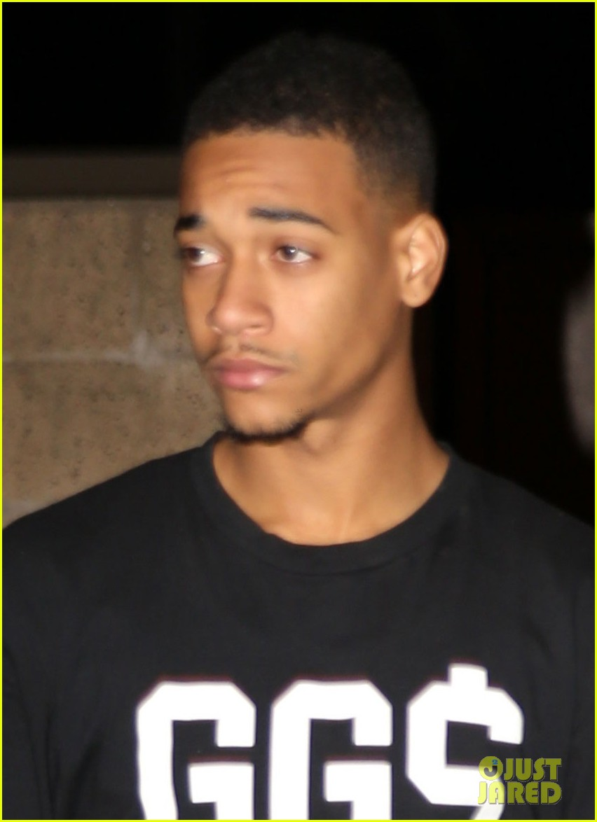 lil za after jail release im fine 033031701