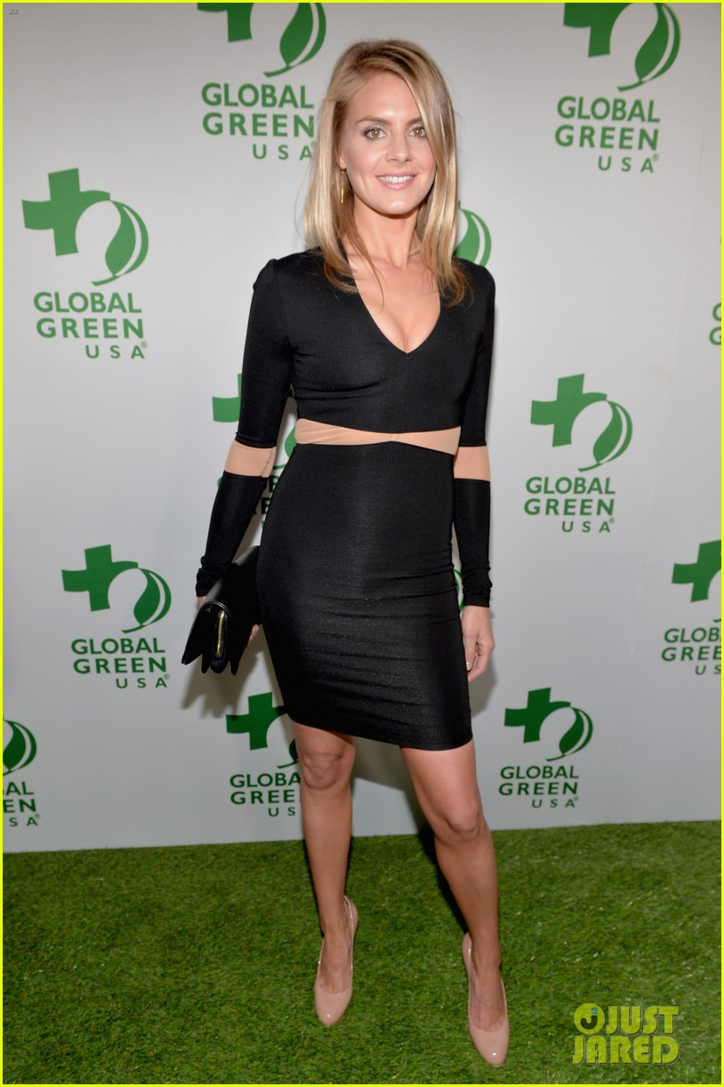 malin akerman ashley greene global greens pre oscars 2014 party 04