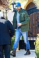 josh duhamel maybe axl north west will get together someday 15