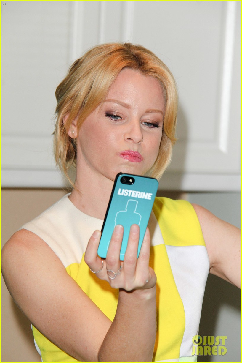 elizabeth banks jennifer lawrence ate my birthday cake before me 02