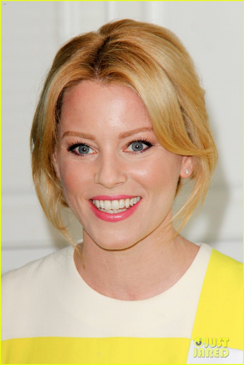 elizabeth banks jennifer lawrence ate my birthday cake before me 04