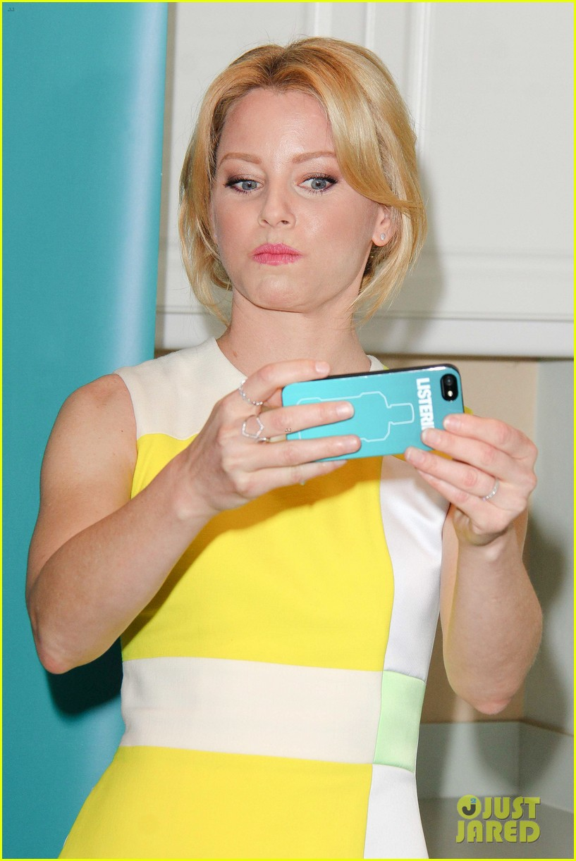 elizabeth banks jennifer lawrence ate my birthday cake before me 093053050