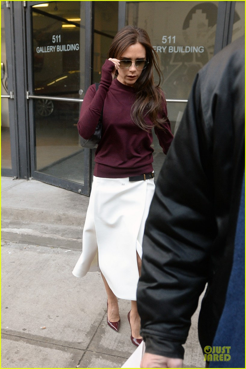 victoria beckham im living a dream with fashion 15