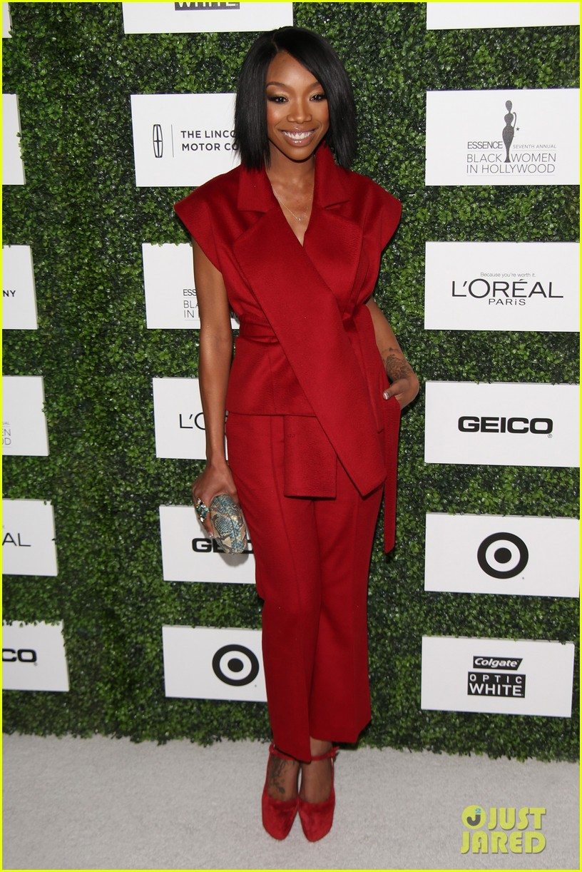 nicole beharie xosha roquemore essence luncheon 2014 19