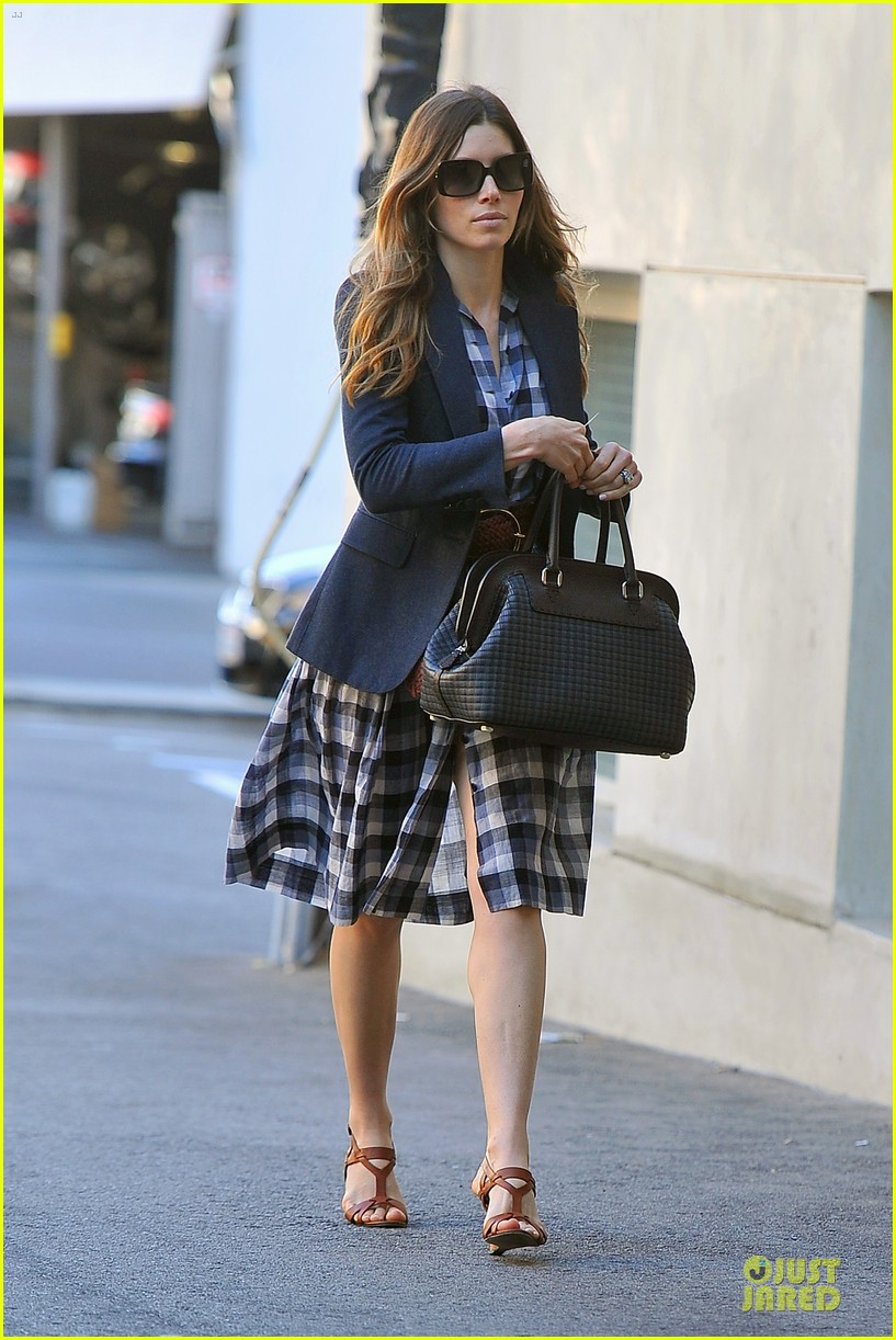 jessica biel my restaurant au fudge is opening soon 02