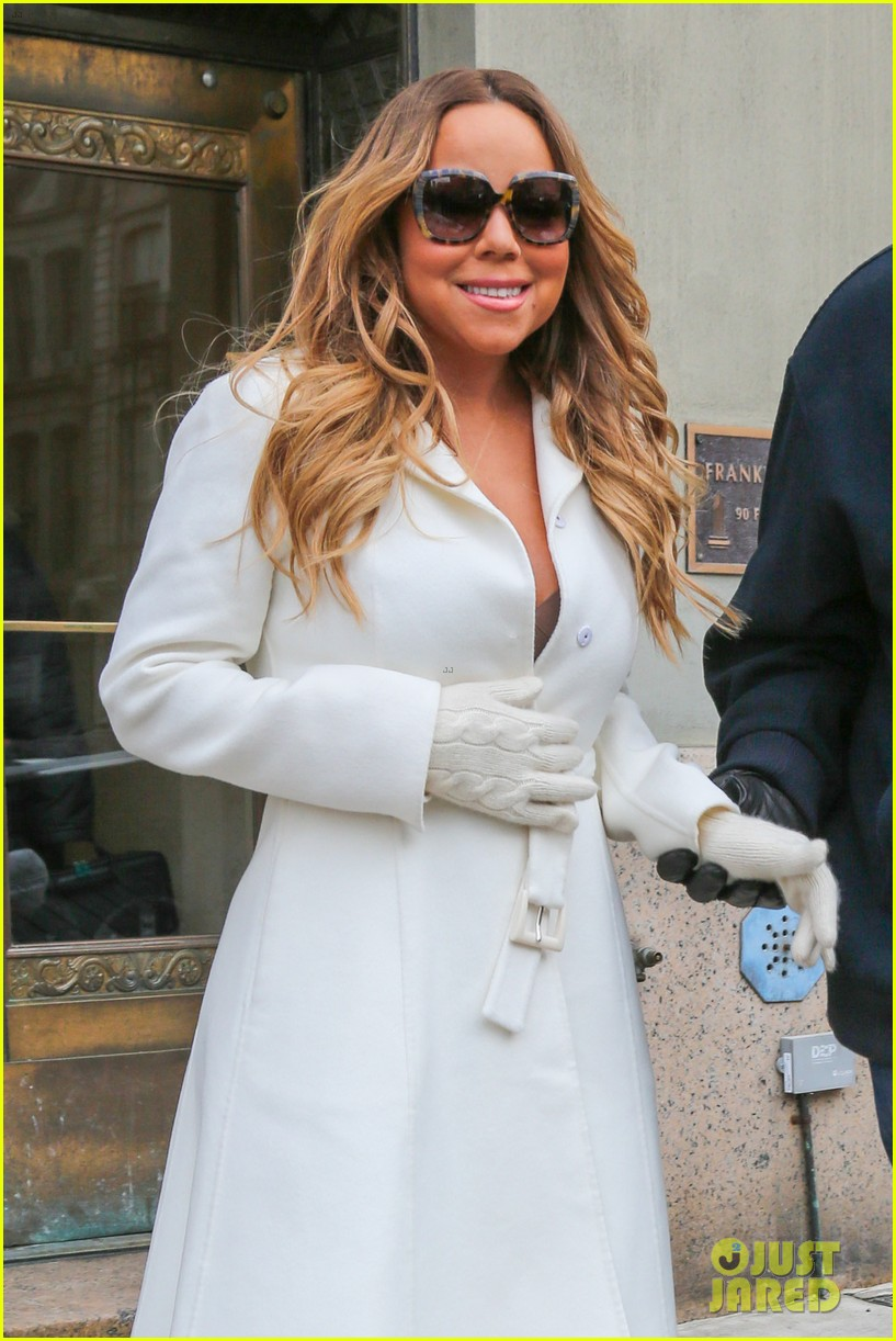 mariah carey youre mine eternal music video watch now 123052345