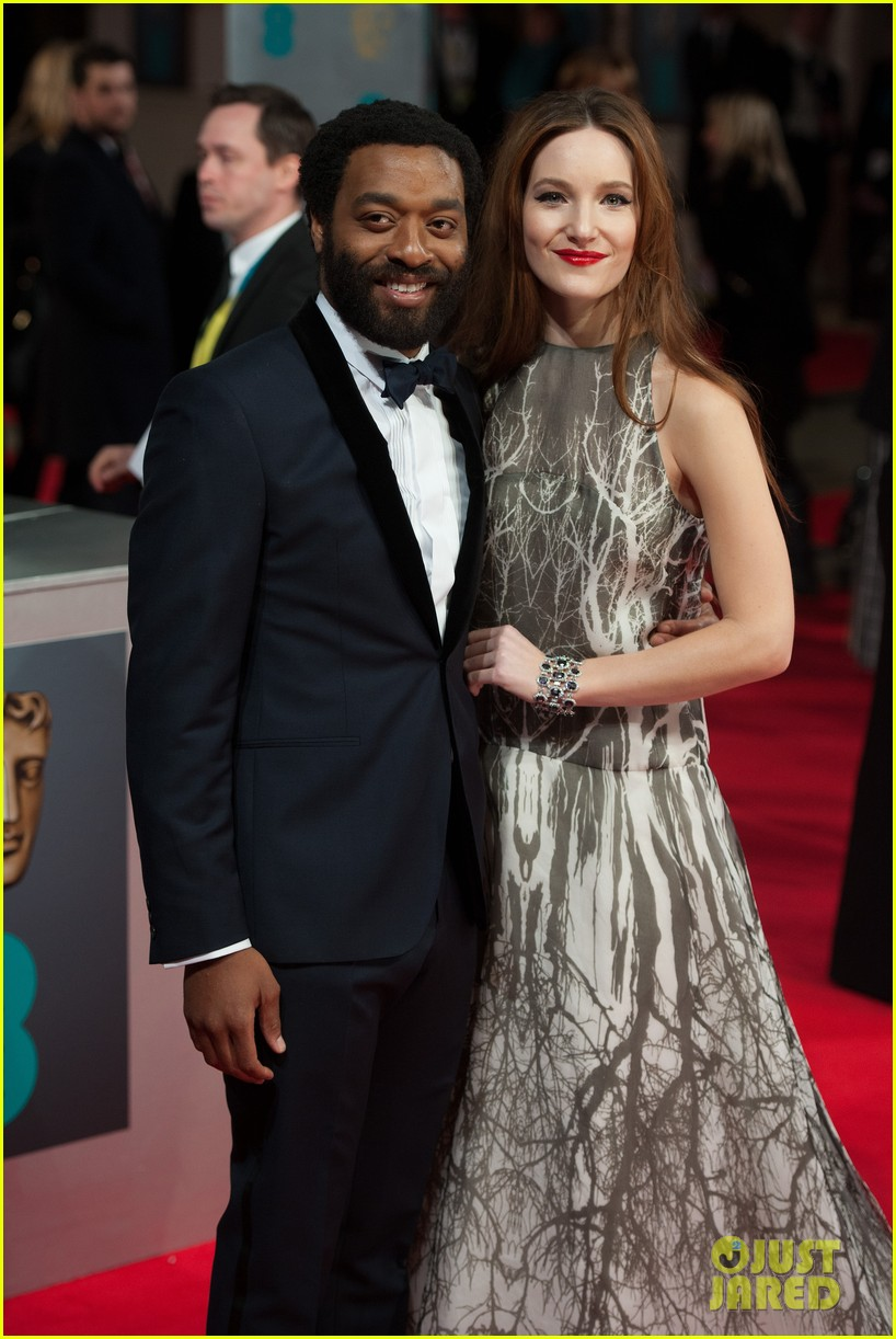 12 years a slave star chiwetel ejiofor wins best actor baftas 2014 03