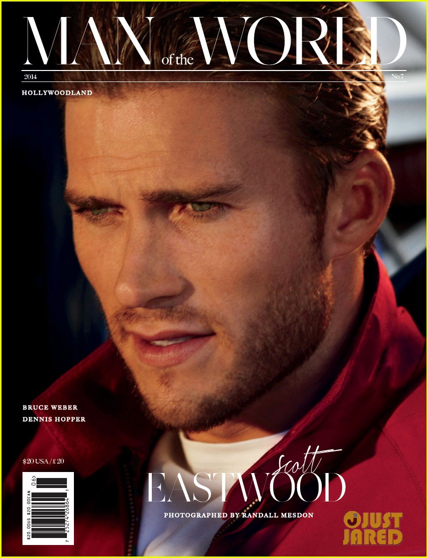scott eastwood covers man of the world exclusive 01