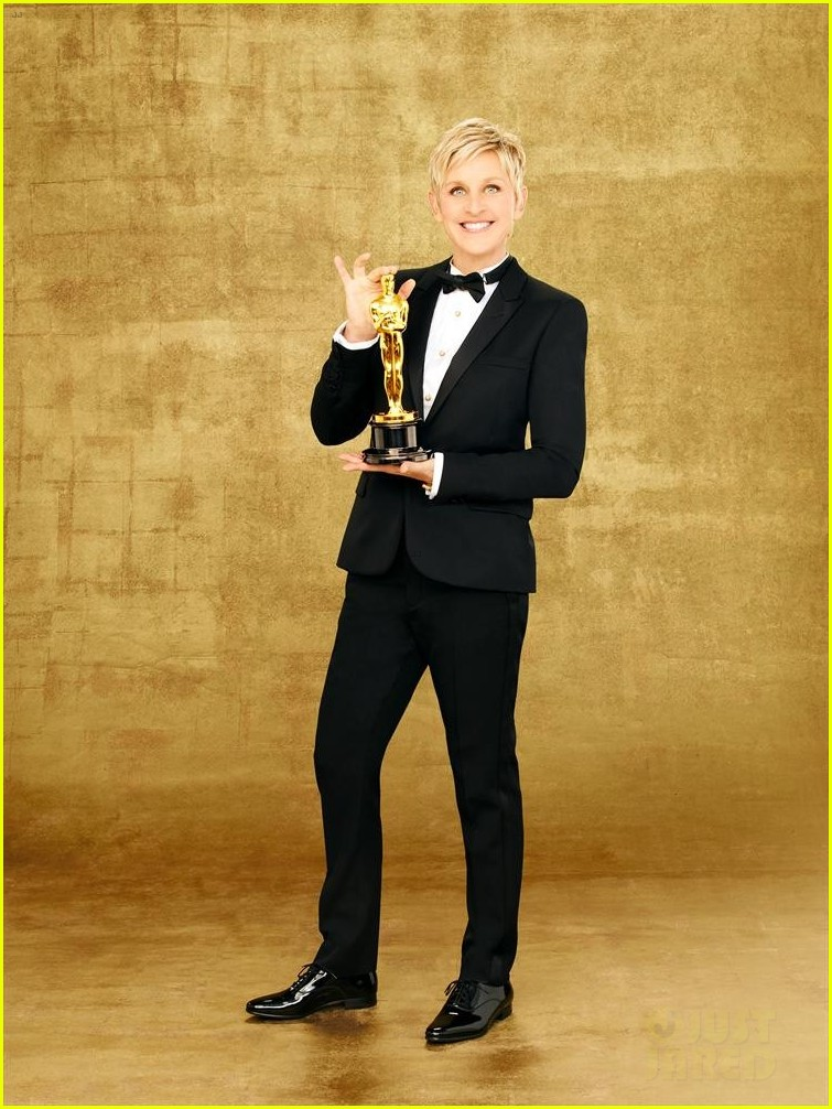 ellen degeneres saint laurent 01