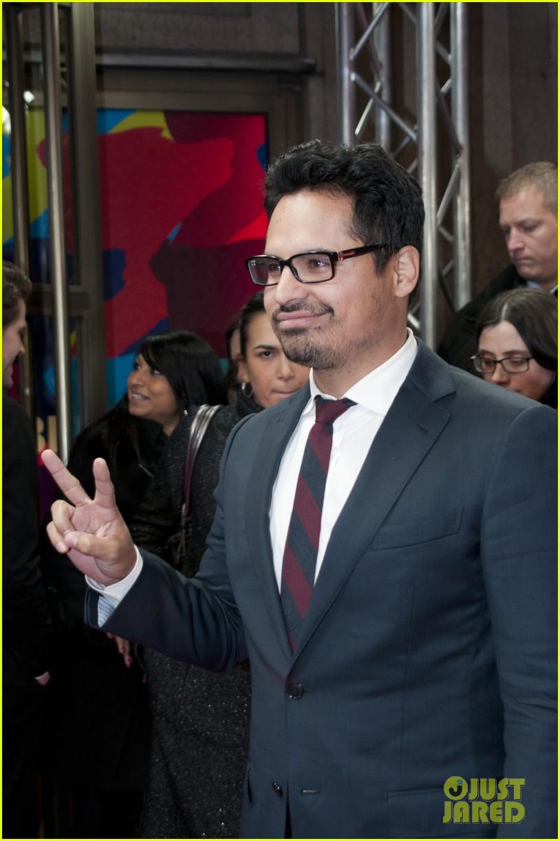 america ferrera promotes cesar chavez at berlin film festival 023052513