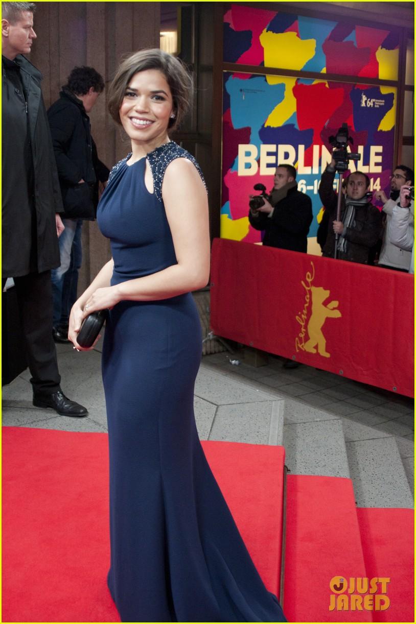america ferrera promotes cesar chavez at berlin film festival 19