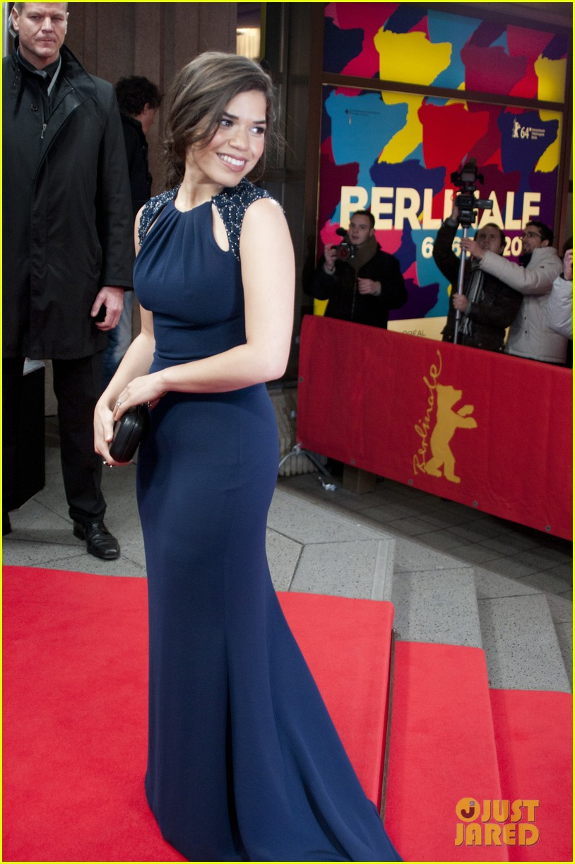 america ferrera promotes cesar chavez at berlin film festival 20