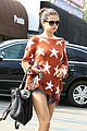 selena gomez wears same star sweater owned by bff taylor swift 14