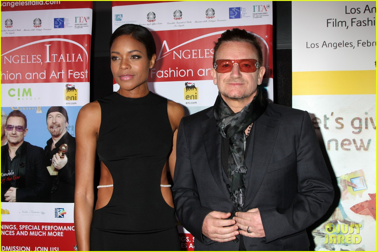 naomie harris los angeles italia fest 2014 opening night gala 06
