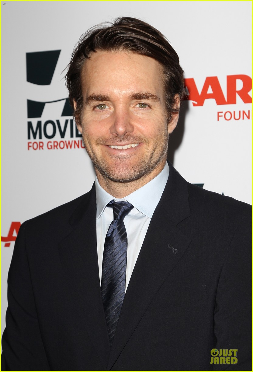 ethan hawke will forte suits aarp movies for grownups awards 043051146