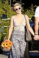 julianne hough new boyfriend brooks laich look so in love 04