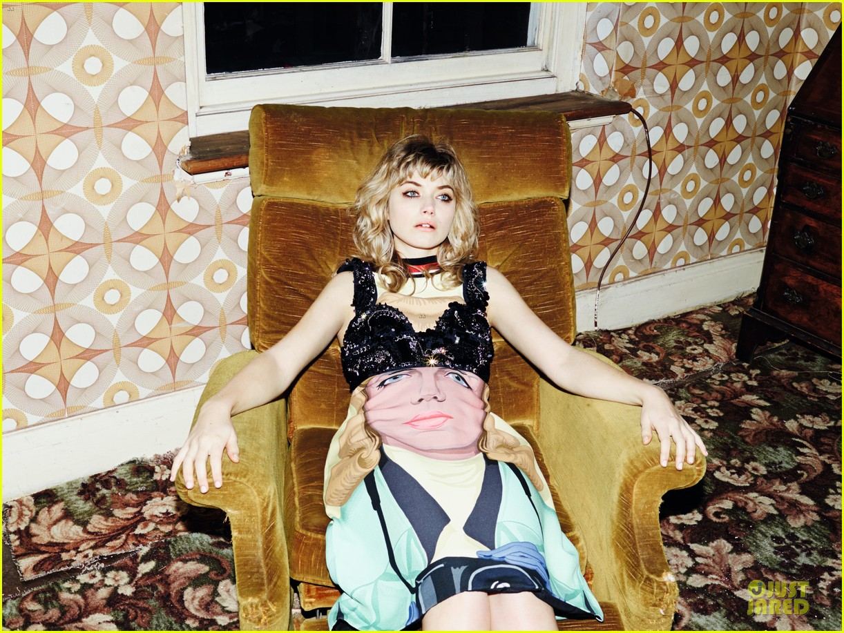 imogen poots muse magazine spring 2014 feature exclusive 05