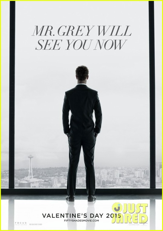 january jonas calls out fifty shades of grey poster is similar to mad mens 02