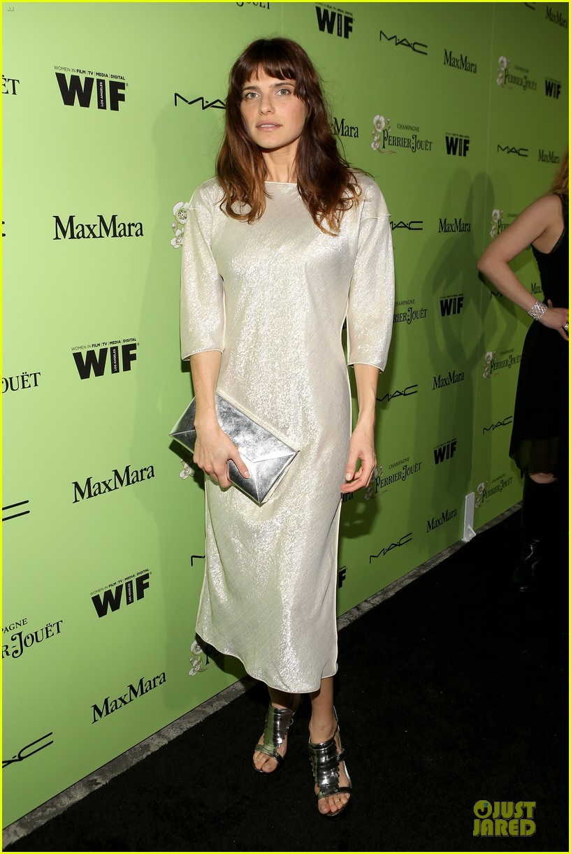jaime king mandy moore helps honors oscar nominees at women in film party 033062598