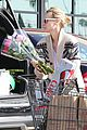 diane kruger josh jackson would do anything to go camping 29