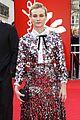 diane kruger brings joshua jackson along for berlin film festival premiere 10
