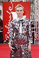 diane kruger brings joshua jackson along for berlin film festival premiere 11