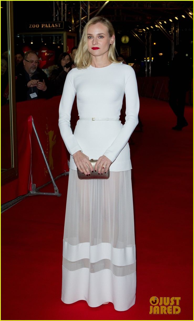 diane kruger attends second berlin premiere in one night 01